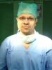 Dr. Rajat Kumar Garg