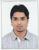 Dr. Rajat Saini