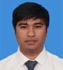 Dr. Rajeev Chaudhary