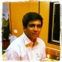 Dr. Rajeev Pullagura