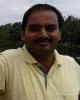 Dr. Rajendran Thiagarajan