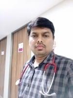 Dr. Rajesh Babu