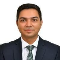 Dr. Rajesh Bansari