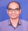 Dr. Rajesh Hingwe