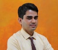 Dr. Rajesh Kumar Meena