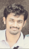 Dr. Rajesh Naidu