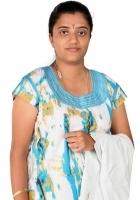 Dr. Rajeswari