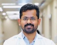 Dr. Rajiv Ranjan Kumar