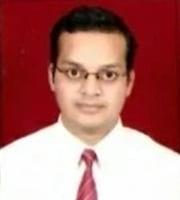 Dr. Rakesh Radheshyam Gupta