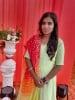 Dr. Rakshana Devi