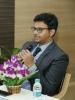 Dr. Ram Abhinav