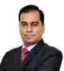 Dr. Ram Naresh Daga