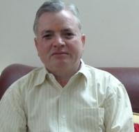 Dr. Rama Kant Gupta