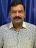 Dr. Ramalingam K