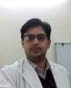Dr. Raman Kaushik