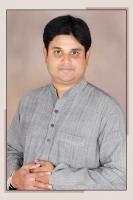Dr. Ramanath Prabhu