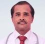 Dr. Ramasamy