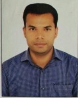 Dr. Ramesh C G