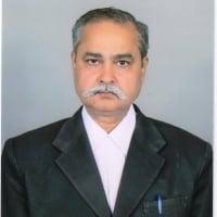 Dr. Ramesh Kumar S