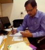 Dr. Ramgopal P
