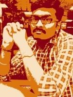 Dr. Ramling Dhabale