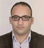 Dr. Ramy Mohamed Hafez