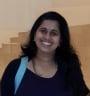 Dr. Ramya Marattil
