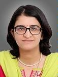 Dr. Ramya V. Raghavan
