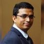 Dr. Ranganath Reddy Mallu