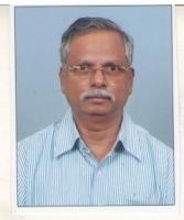 Dr. Rangaswamy Gaddala