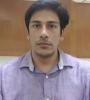 Dr. Ranjeet Kumar Jha