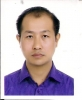 Dr. Ranjeet Singha, Pt