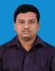 Dr. Ranjith Kumar C.s