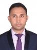 Dr. Ranvijay Singh