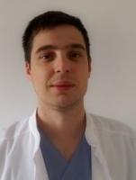 Dr. Rares Chinezu