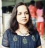 Dr. Rashmi Bansal