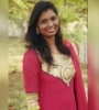 Dr. Rashmi Choudhury