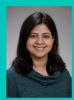 Dr. Rashmi Mishra