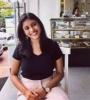 Dr. Rashmi Punnooran