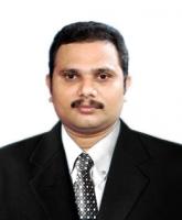 Dr. Rathnakumar