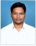 Ratna Kishore