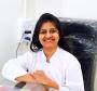 Dr. Ratnika Agarwal