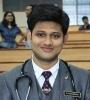 Dr. Ratul Khawash