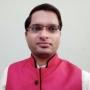 Dr. Ravi Yadav