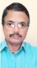 Dr. Ravindran Ellappan