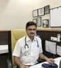 Dr. Ravisankar