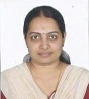 Dr. Remya Edachery