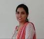 Dr. Renu Sharma