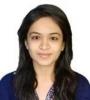 Dr. Renuka Ajit Kukreja