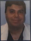 Dr. Reza Emami